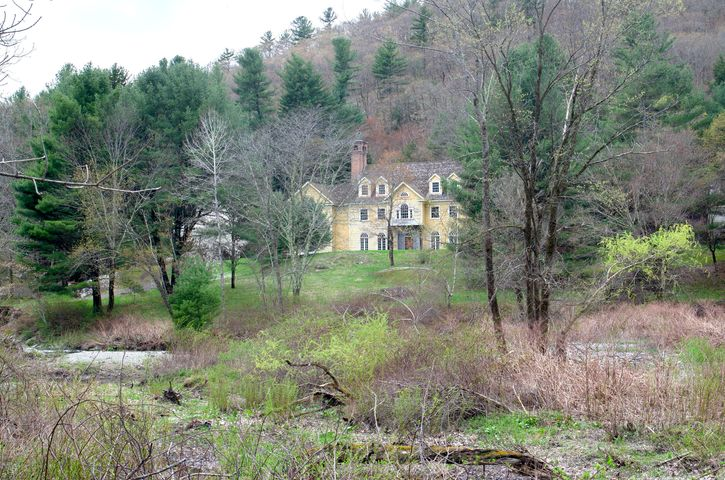 245 County Route 71, Hillsdale, NY 12529