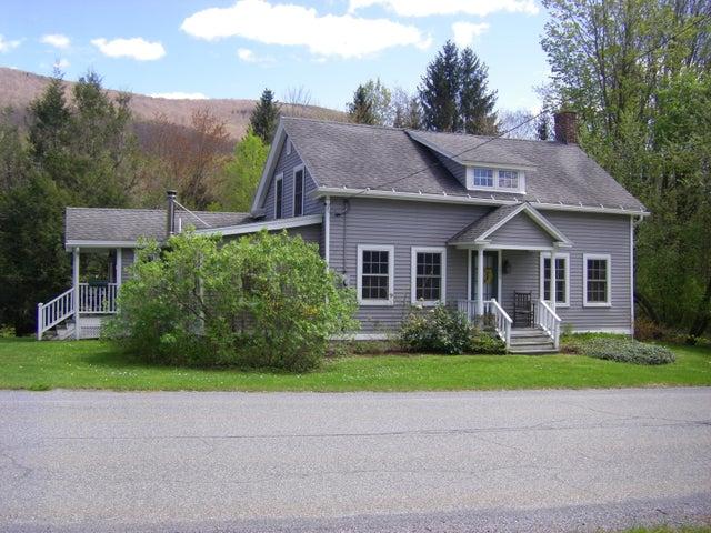 1020 Old Mohawk Trail, North Adams, MA 01247