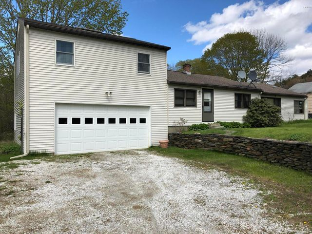 324 Johnson Rd, Dalton, MA 01226