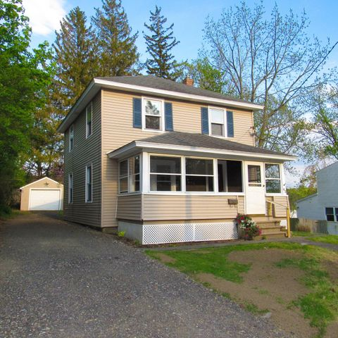 42 Essex St, Pittsfield, MA 01201