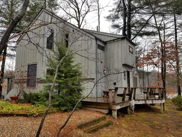 290 Bow Wow Rd, Sheffield, MA 01257