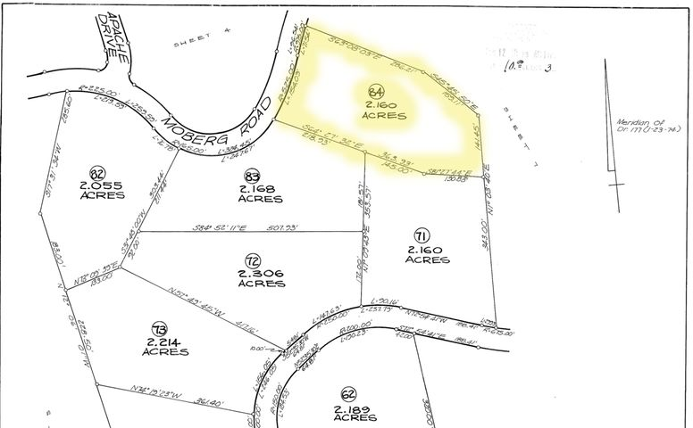 AFFORDABLE INDIAN LAKE ESTATES BUILDING PARCEL - ADD'L ADJOINING PARCEL AVAILABLE