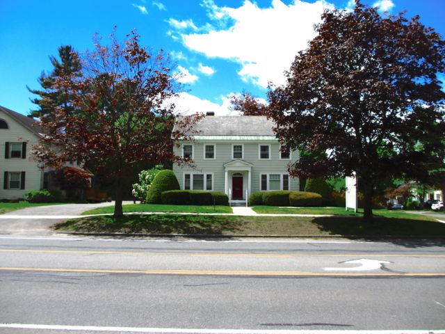 440 South St, Pittsfield, MA 01201