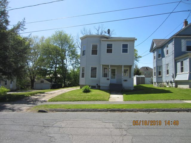 67 Curtis Ter, Pittsfield, MA 01201