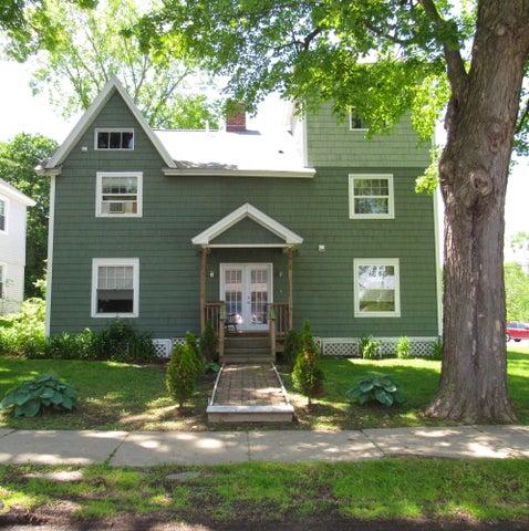 30 Massachusetts Ave, Pittsfield, MA 01201
