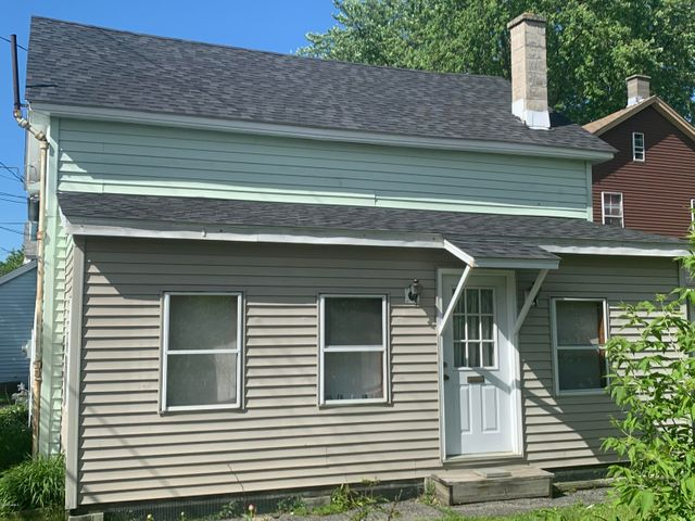 46 Spring St, Pittsfield, MA 01201