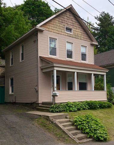 48 Cady St, North Adams, MA 01247
