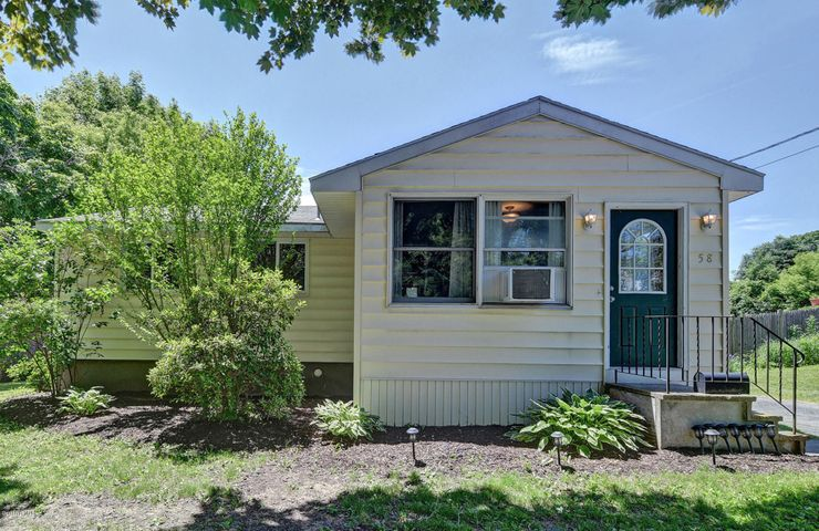 58 New York Ave, Pittsfield, MA 01201