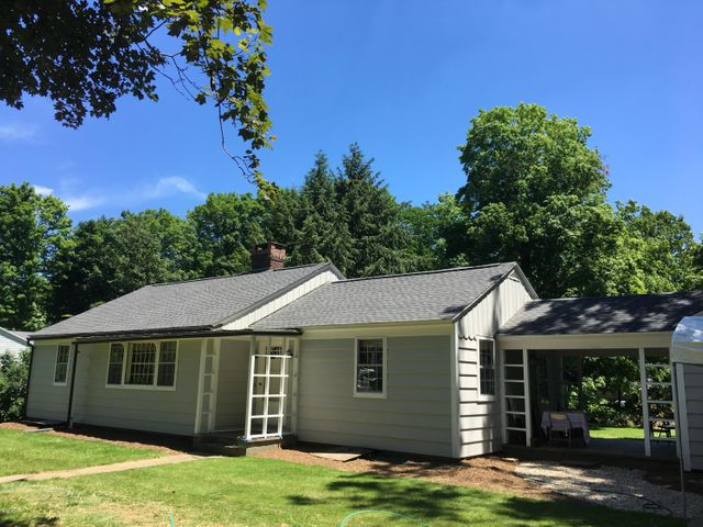 115 Maple Ave, Great Barrington, MA 01230