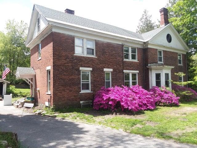 103 Holmes Rd, Hinsdale, MA 01235