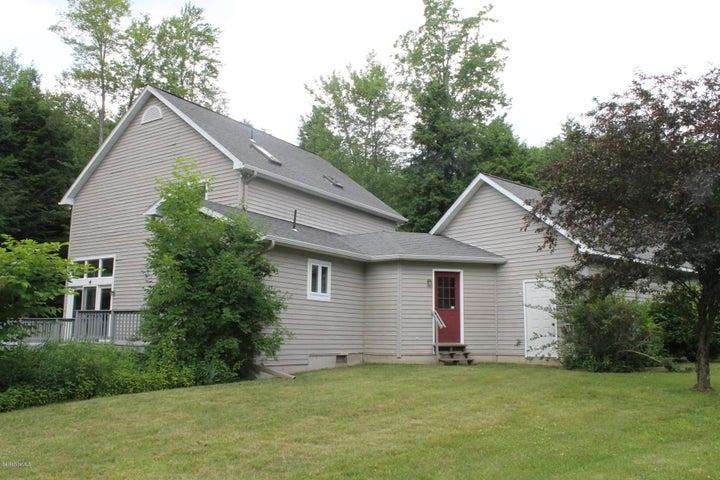 165 North Mountain Rd, Dalton, MA 01226