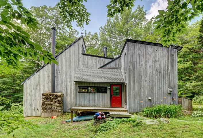 247 Beartown Mountain Rd, Monterey, MA 01245