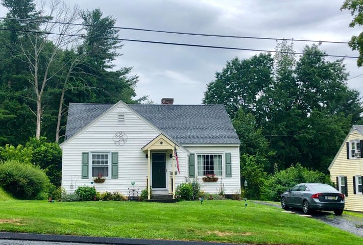 154 Brighton Ave, Pittsfield, MA 01201