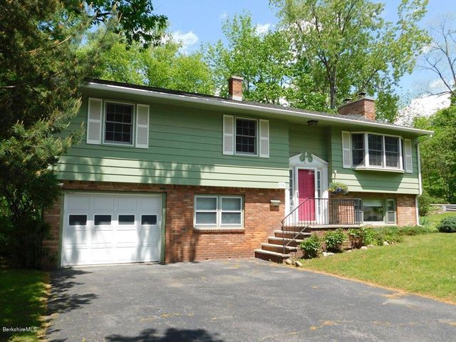 170 Sand Springs Rd, Williamstown, MA 01267