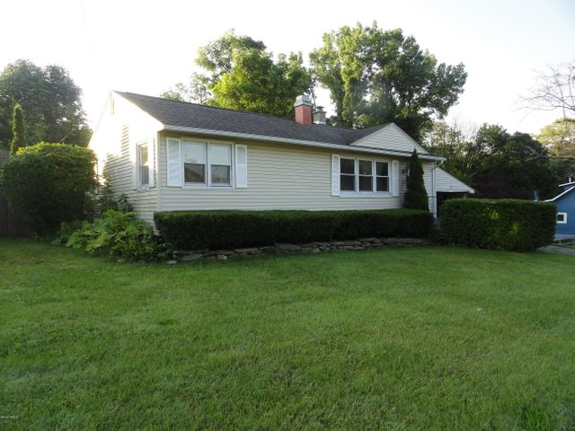 84 Highland Ave, Pittsfield, MA 01201