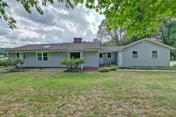 78 Undermountain Rd, Egremont, MA 01230