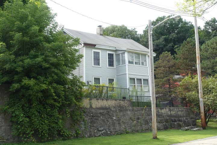 68 Furnace St, North Adams, MA 01247