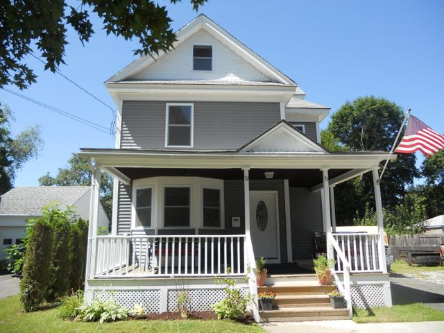 51 Myrtle St, Pittsfield, MA 01201