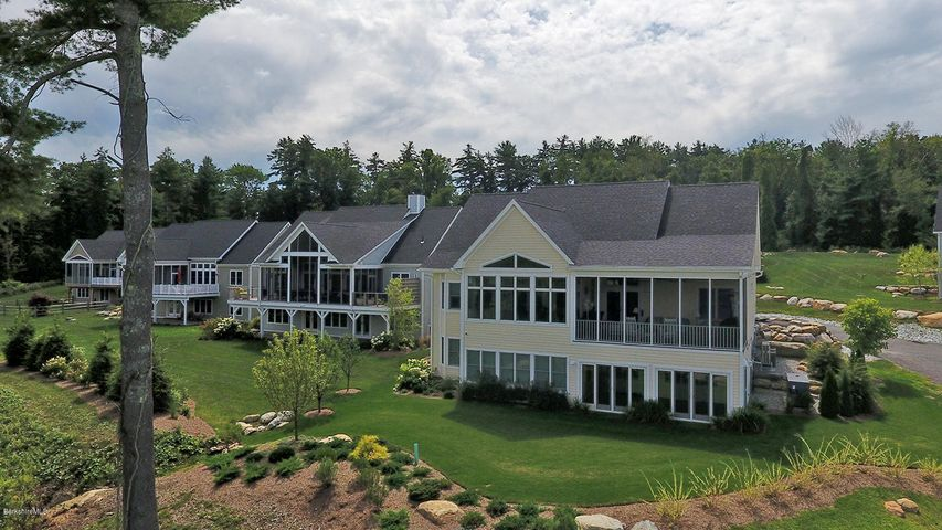 11 Burning Tree Rd, Great Barrington, MA 01230