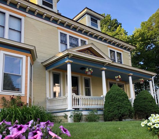 329 East Main St, North Adams, MA 01247