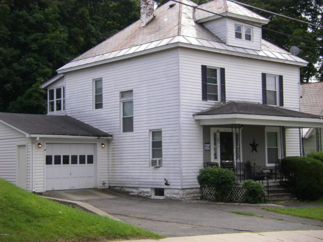 200 East Quincy St, North Adams, MA 01247