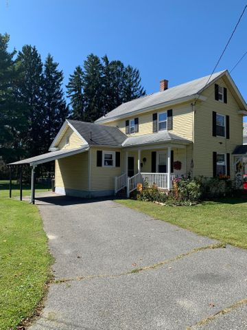 11 Elmvale Place, Pittsfield, MA 01201