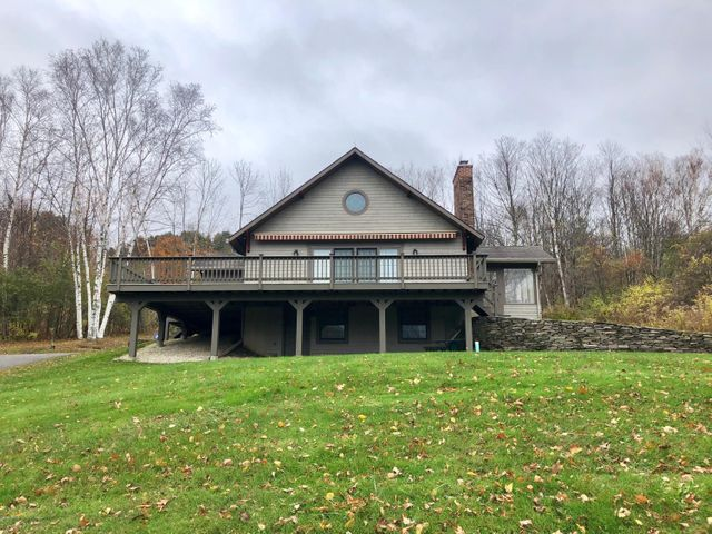 90 Lenox Rd, West Stockbridge, MA 01266