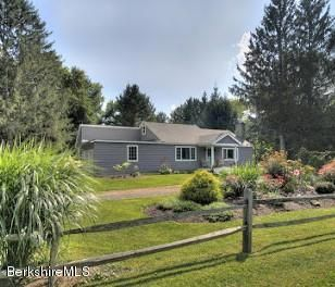 947A Mitchell St, Hillsdale, NY 12529