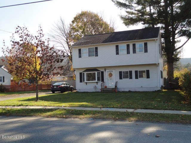 1100 South St, Dalton, MA 01226