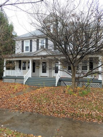 19/21 Livingston Ave, Pittsfield, MA 01201
