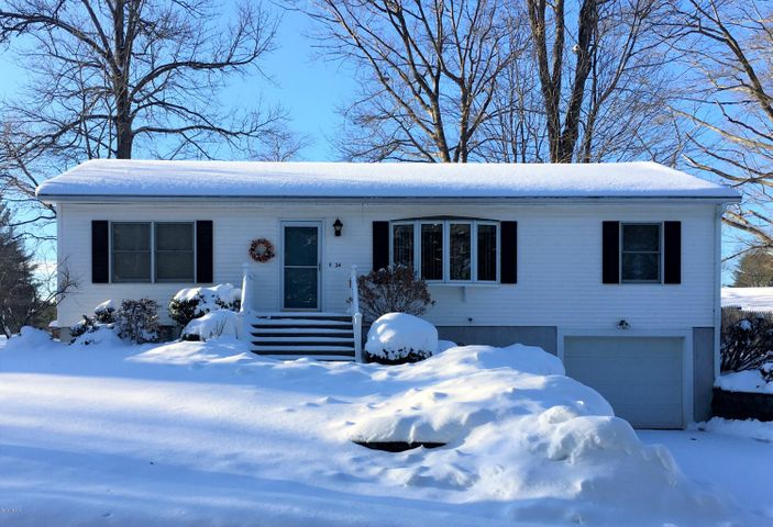 24 Victory Rd, Pittsfield, MA 01201