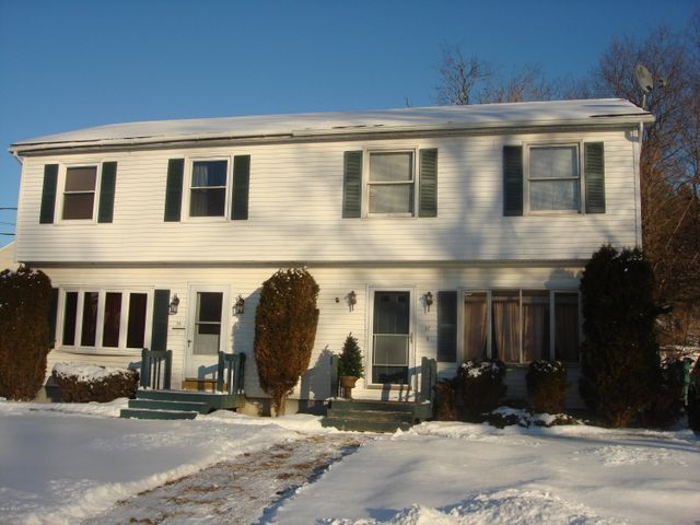 57 Greendale Ave, Pittsfield, MA 01201
