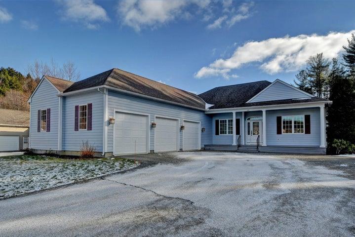 580 Red Barn Rd, Dalton, MA 01226