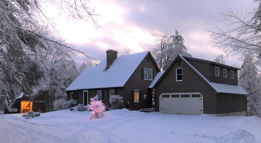 597 Savoy Hollow Rd, Windsor, MA 01270