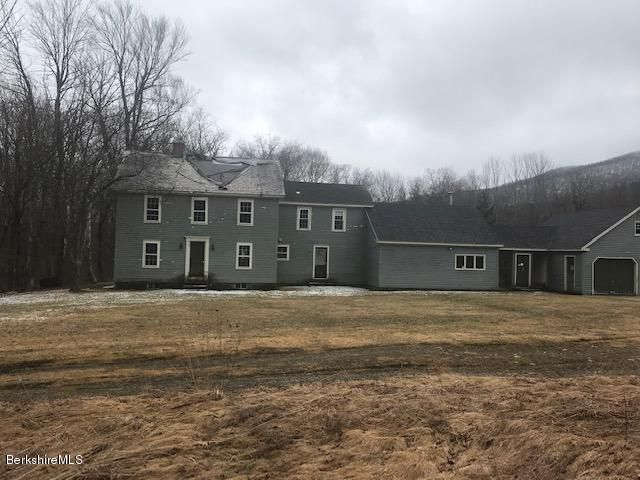 1639 Oblong Rd, Williamstown, MA 01267
