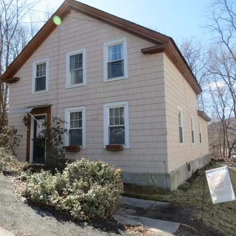 36 Prospect St, North Adams, MA 01247