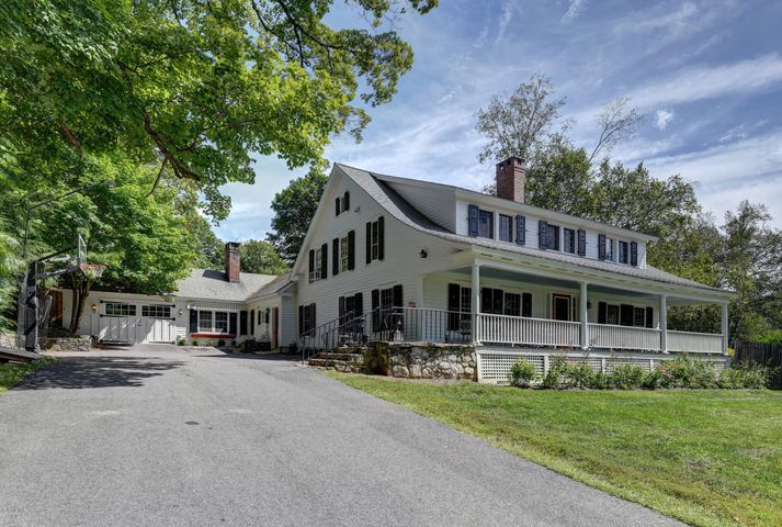 12 Alford Rd, Alford, MA 01230