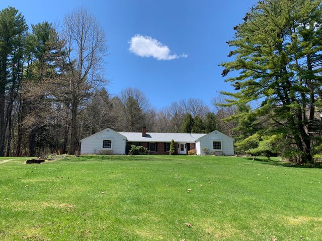 197 Green River Rd, Alford, MA 01230