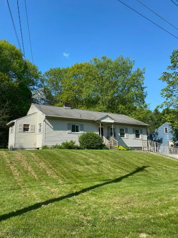 142 Allengate Ave, Pittsfield, MA 01201