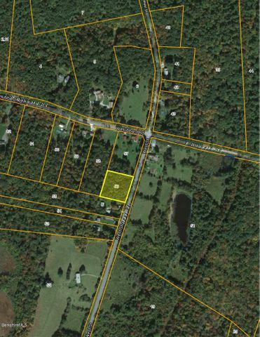0 West St, Sandisfield, MA 01255