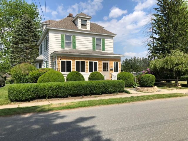 39 Ontario St, Pittsfield, MA 01201