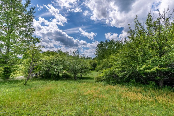 Lot 3 Silver Mine Ln, West Stockbridge, MA 01266
