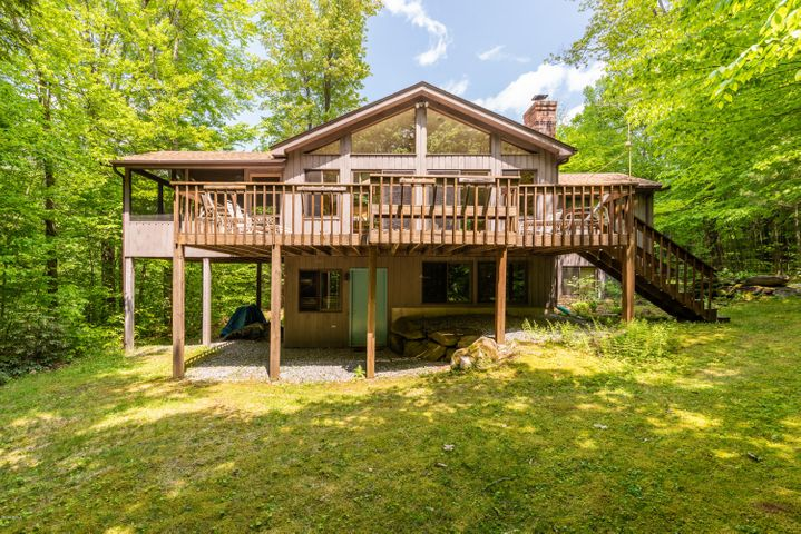 309 Sanctuary Ln, Sandisfield, MA 01255