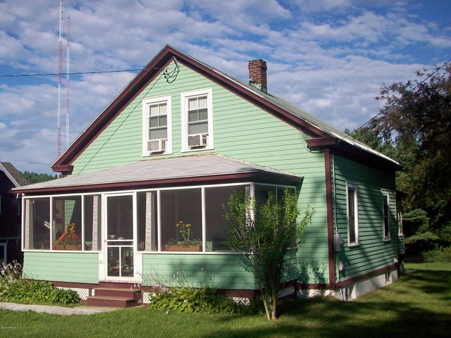 241 Jason St, Pittsfield, MA 01201