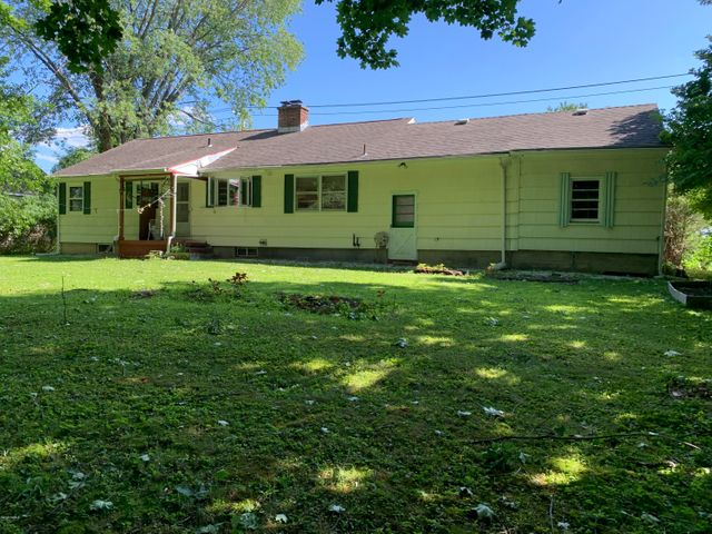 423 william St, Pittsfield, MA 01201