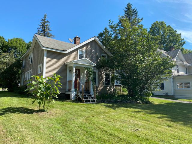 69 E. Main St, Stockbridge, MA 01262