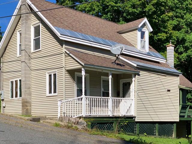 464 North Houghton St, Clarksburg, MA 01247