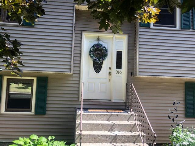 316 Pleasant St, Dalton, MA 01226