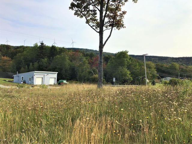 Prime Location Lot -Ready to Build!
