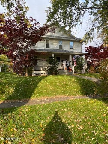 72 Stratford Ave, Pittsfield, MA 01201